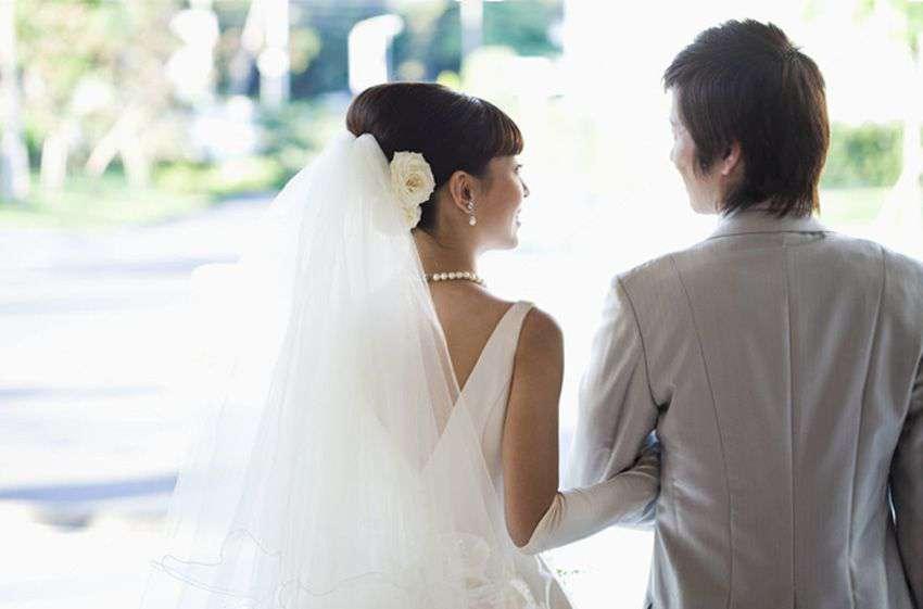 結婚式オープニングムービーのご案内